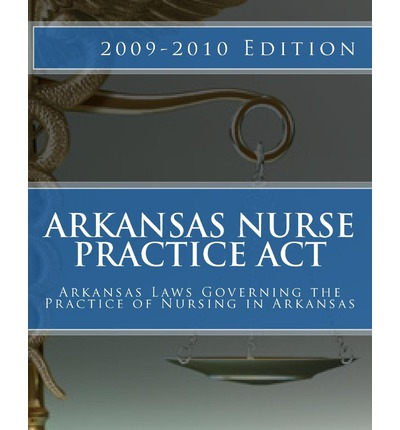 nurse practice act Nursing practice act  the mission of the idaho board of nursing is to regulate nursing practice and education for the purpose of safeguarding the public health.