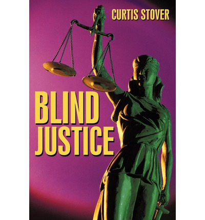 Free ebook blind justice by curtis stover epub free ebooks blind justice fandeluxe PDF