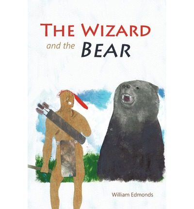 isaac mcaslins character analysis in the bear by william faulkner Smirnov character is analysed in the bear as a typical dominant male our society.