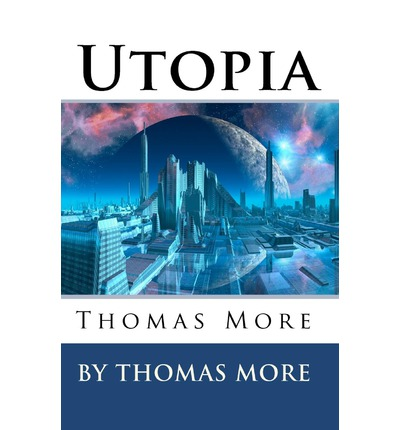 utopia the perfect society of plato The perfect society would be one in which everybody got whatever they wanted obviously, this is impossible to achieve so we can only strive for the best possible society this logically would be the one in which everyone got as much of what they want as it is possible to equitably achieve.