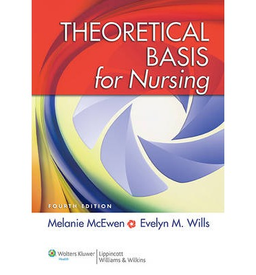 nursing theory by evelyn adam Nursing theories and nursing the nursesinfo website provides a full listing of middle-range nursing theories from evelyn adam to janet b younger each theory.