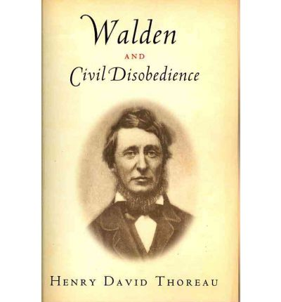 walden by henry david thoreau essays David henry thoreau was born on 12 july 1817 in concord, massachusetts, to john and cynthia dunbar thoreau he had two older siblings, helen and john, and a younger sister, sophia the family moved to chelmsford in 1818, to boston in 1821, and back to concord in 1823  myerson, ed, critical essays on henry david thoreau's walden (boston: g.