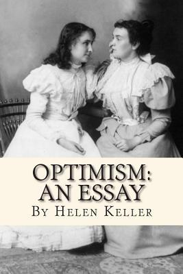 helen keller essay the most important day