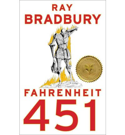 an analysis of poetry in the novel fahrenheit 451 by ray bradbury ''fahrenheit 451'' by ray bradbury is the greatest of the writers of so-called 'metaphysical' poetry fahrenheit 451 literary analysis.
