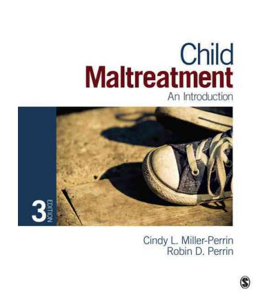 a description of the problems of maltreatment Learn how to spot the signs of child abuse [skip to content] for parents parents  other kids become bullies and have problems managing their anger and other.