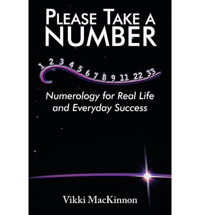 Numerology Worldshare Books Free Books For Downloading