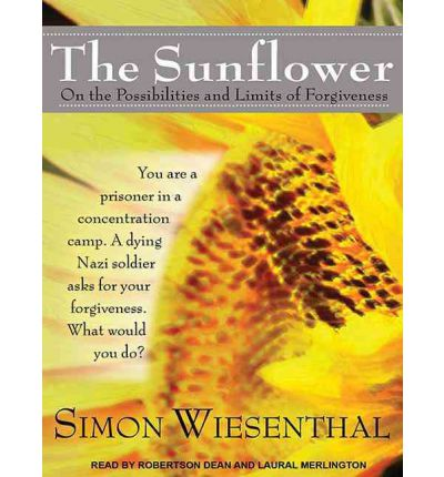 The Sunflower (Library Edition)