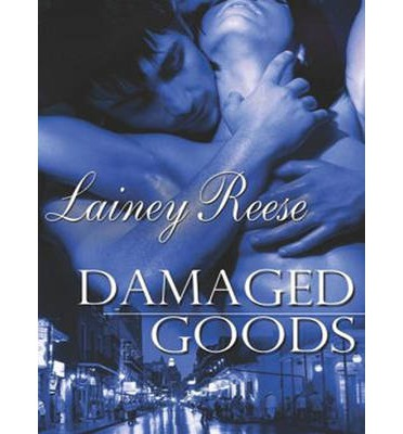 Damaged Goods (Library Edition)