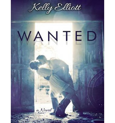 Wanted (Library Edition)