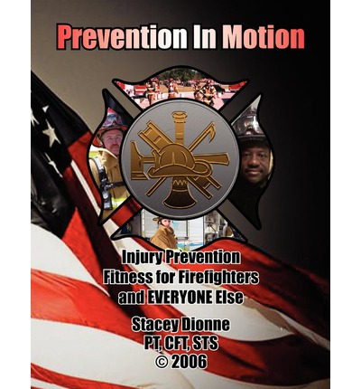 Prevention in Motion