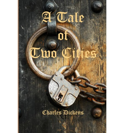 a review of charles dickens a tale of a two cities A tale of two cities is a classic by charles dickens read a review of the novel  here.