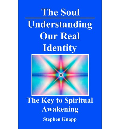 The Search for Spiritual Identity in Adolescents