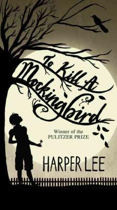 conscience and concerns in the novel to kill a mockingbird by harper lee A town's conscience that  harper lee published to kill a mockingbird  similar to tom robinson's fate in the novel to kill a mockingbird is an.