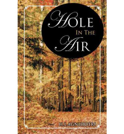 Hole In The Air