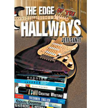 The Edge of the Hallways