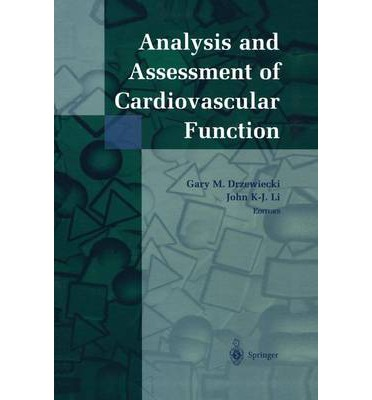 Critique of a cardiovascular risk assessment