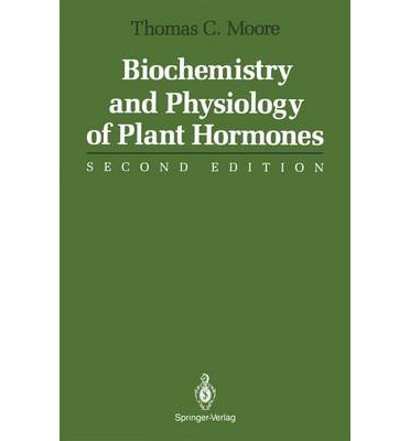 history of hormones in plant physiology Founder & history our team careers press center root hormones and plant growth annual review of plant physiology.