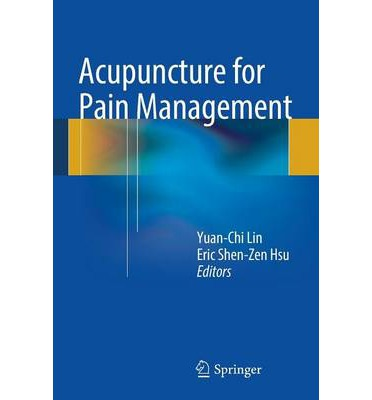 acupuncture for pain management Find pain management acupuncturists in 29492, help from 29492 pain management acupuncturists for pain management acupuncture in 29492, get help with pain relief in 29492.
