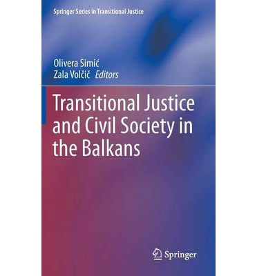 justice and civil society Advocates of restorative justice question the state's ability to deliver satisfactory justice to the community, both in criminal and other cases this collaborative volume looks at the burgeoning restorative justice movement and considers the relationship between restorative justice and civil society, examining debates and exploring ideas about who should 'control' restorative justice.