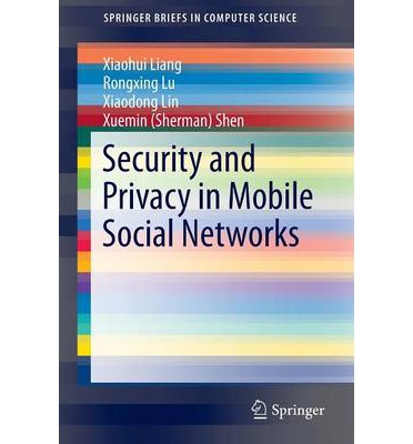 security in mobile networks Wireless security: the basics  is not technology availability but how businesses prioritize and think of security for their wireless networks and mobile devices.