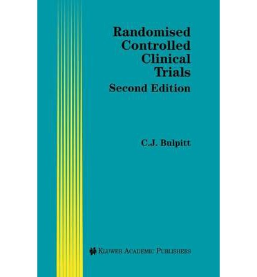 control in a clinical trial essay Find studies with results published in a medical journal study results are often published in medical journals on clinicaltrialsgov, publication citations are displayed at the bottom of the study details tab of the study record, under the more information heading.
