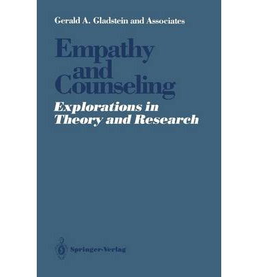 empathy in counselling Learn more about empathy, being aware of the feelings and emotions of others, and experiencing them for ourselves through the power of imagination.