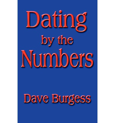 matchmaking by numbers In this post we will describe four kind of relationships into four different categories on the basis of numerology  a match between these numbers is not .