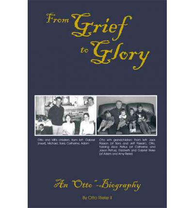 100000 free audiobooks and ebooks listen to audio online without ebooks for kindle for free from grief to glory an otto biography epub fandeluxe Choice Image