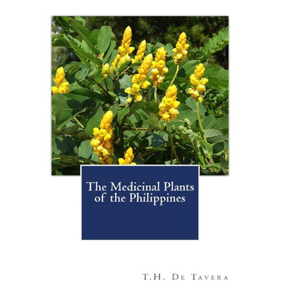 Traditional medicine herbal remedies | Free Downloads Ebooks