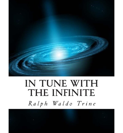 TUNE THE INFINITE WITH IN