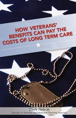 CVS Pharmacy ® honors America's Veterans with: 20% off every order + free shipping * It's our way of honoring America's Veterans. Veterans Advantage is the leading card benefit program for U.S. military, veterans and their families.