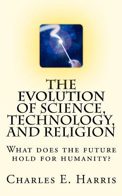 the relationship between technology and religion In fact, people of many different faiths and levels of scientific expertise see no contradiction at all between science and religion many simply acknowledge that the two institutions deal with different realms of human experience.