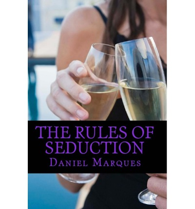video the rules of seduction