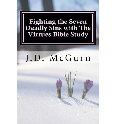 an analysis of the mortal sins and spiritual virtues The seven deadly sins are generals leading a vast and deadly army  kevin  vost has written complete and complex analysis of the seven deadly sins  have  a respect for aquinasand would like a refresher on the history spiritual virtue.