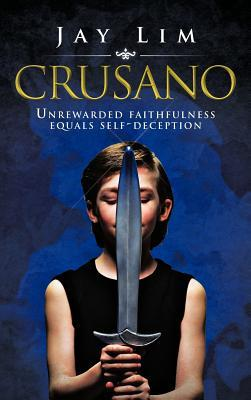 Crusano : Unrewarded Faithfulness Equals Self-Deception