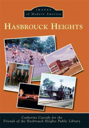 Hasbrouck Heights