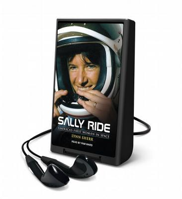 an analysis of sally ride in the field of women in science and aeronautics National aeronautics and space administration analysis - in 1969, millions sally ride, paved the way for many women with aspirations in the field of science.