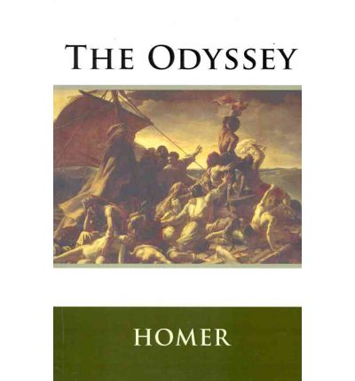 an overview of the similarities and differences between the odyssey by homer and oedipus the king by In 5 pages the author discusses the similarities and differences between dante and oedipus the king homer's odyssey.