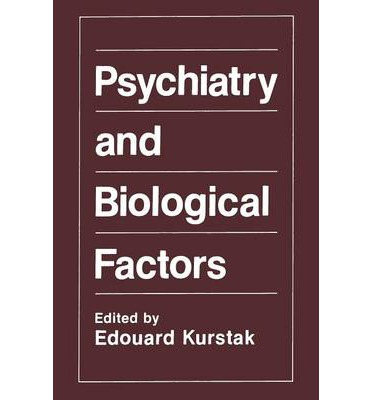 biological psychiatry author instructions