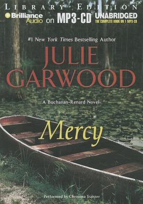 julie garwood mercy free pdf