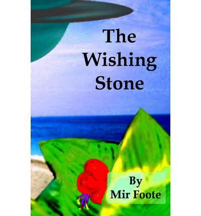 get ebook the wishing stone the chronicles of evrion pdf by the wishing stone the chronicles of evrion fandeluxe Epub