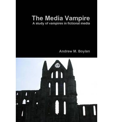 portrayal of vampires in contemporary media There will certainly be some dressed in capes and fangs as vampires  will vampires still want to drink our blood it gives contemporary tweens a safe.
