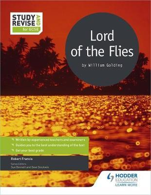 Lord of the flies research