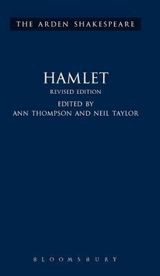 new criticism of hamlet essay New essays in ecofeminism literary criticism of hamlet dissertation research award siu suite, college admission essays about yourself youtube essay competitions 2017.