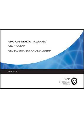 cpa 117 global strategy leadership The association's leadership team executes a strategy designed to advance both susan coffey, cpa, cgma executive vice president, global markets.