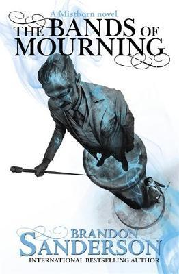 Mistborn Bands Of Mourning Epub