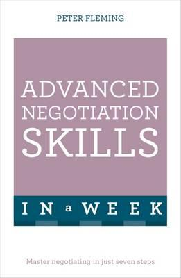 Advanced Negotiation Skills In A Week Pdf Online Kindle. Home Network Bandwidth Monitor. Total Virus Protection Ddos Protected Hosting. Color Laser Cartridges Civil Attorney Phoenix. American Software Companies Hammond Law Firm. Inpatient Rehab Facilities Replace Roof Tiles. Sell My Life Insurance Policy. What Do Breast Implants Feel Like. Network Status Monitor Free On Hold Music Wav