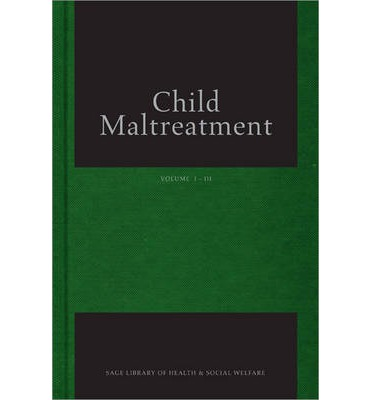 a description of the problems of maltreatment Child maltreatment is a problem of epidemic proportions in the united states  describe when and how to provide screening and anticipatory guidance related.