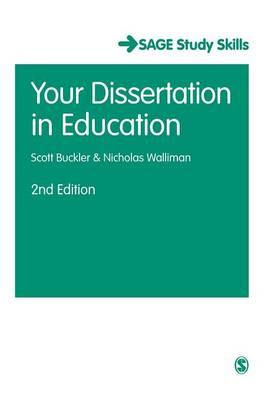 Education dissertation outlinewriting Physical Education dissertation ...