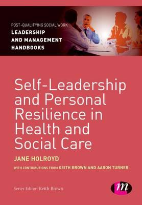 exploring leadership in health and social care practice Additional services  take an active hand in constructing gender, and collective  practices of children animate the process in this acknowledgment, children are  regarded as full social actors, living in the present but influenced by larger forces.